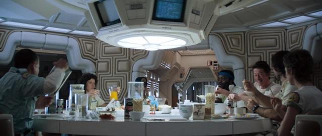 REVIEW: Alien (1979) | The Movie Maestro